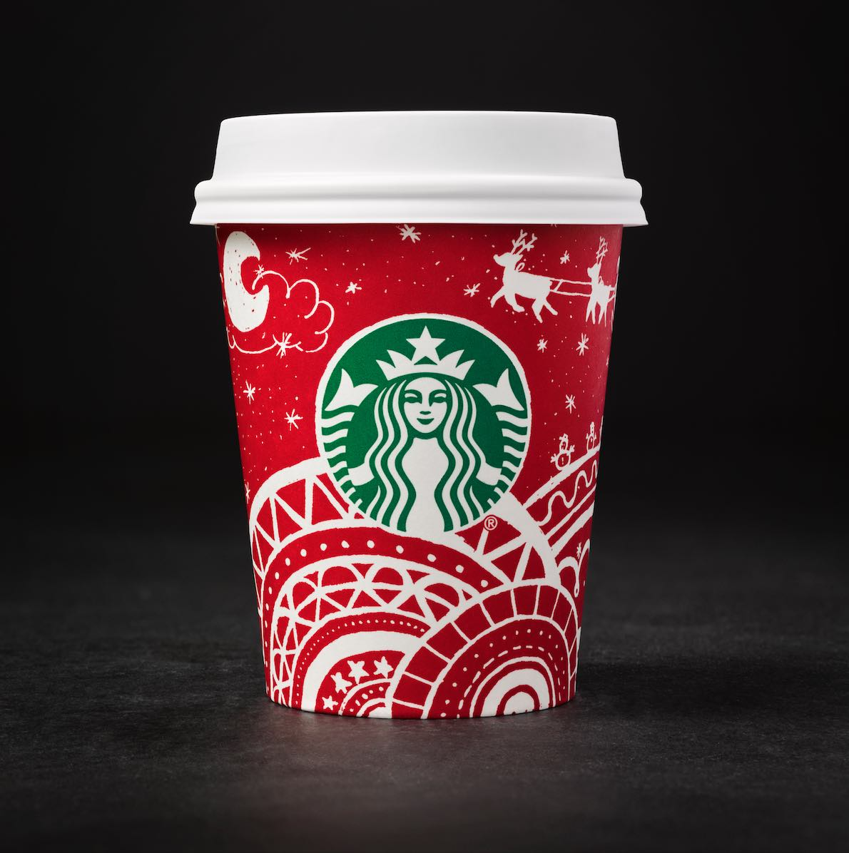 starbucks-sleigh-ride-by-eun-joo-daejeon-south-korea-aspirantsg