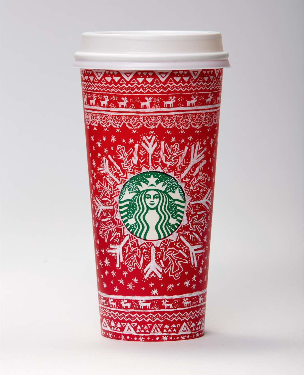 starbucks-snowflake-sweater-by-alisa-st-petersburg-russia-aspirantsg