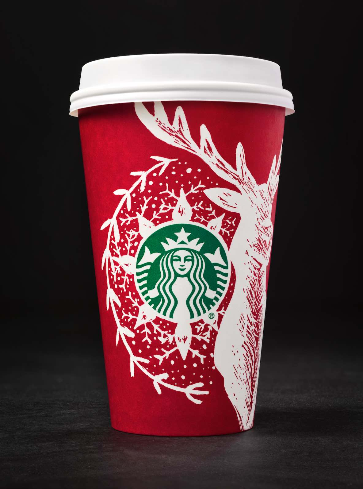 starbucks-woodland-deer-by-samantha-broomall-pennsylvania-united-states-aspirantsg