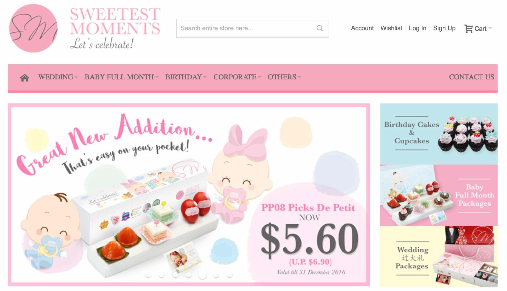 sweetest-moments-website-aspirantsg