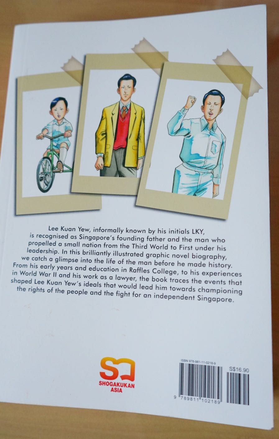 the-lky-story-lee-kuan-yew-aspirantsg