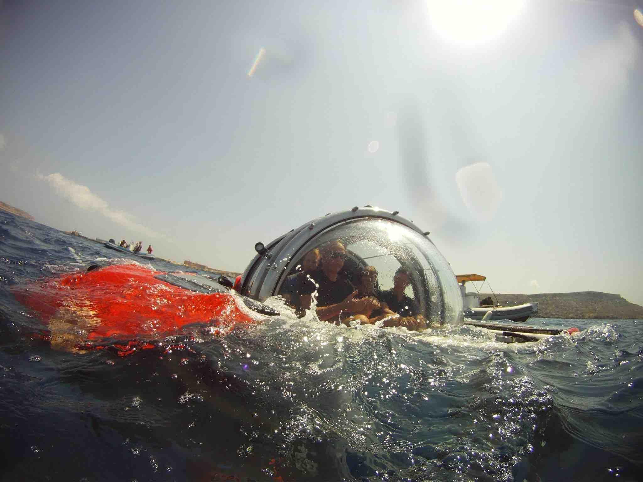 underwater-experience-dream-cruises-aspirantsg