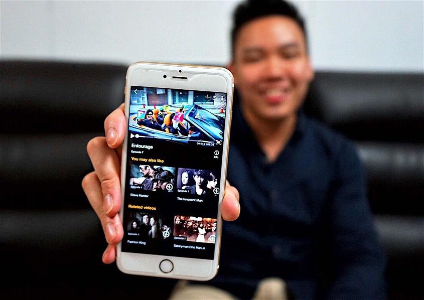 watch-your-favourite-asian-dramas-on-viu-aspirantsg