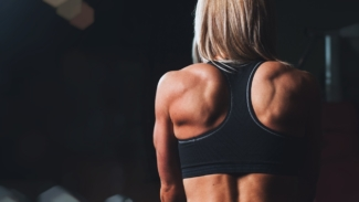 Top Preparation Tips Before Beginning Your Gym Workout