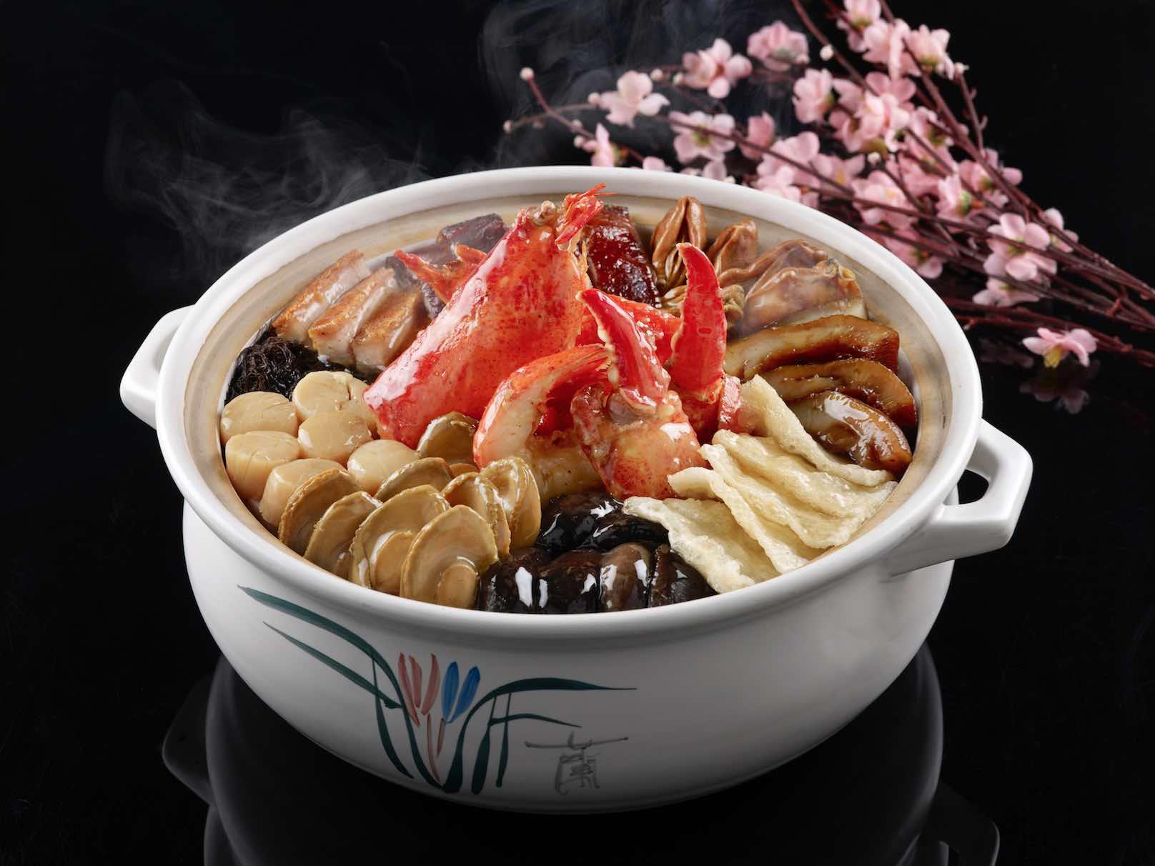 mitzo-lobster-pen-cai-aspirantsg