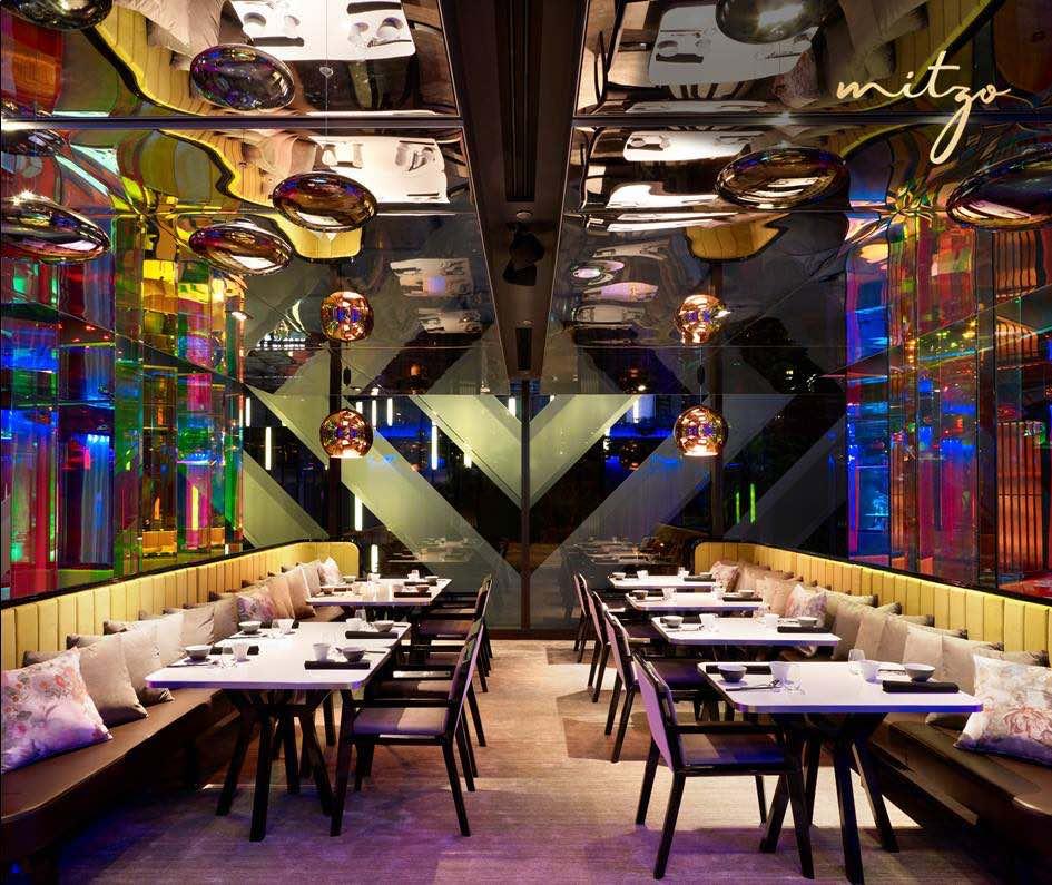 mitzo-restaurant-bar-interior-singapore-aspirantsg