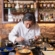 Teppan By Chef Yonemura Joins Resorts World Sentosa Michelin-starred Restaurants