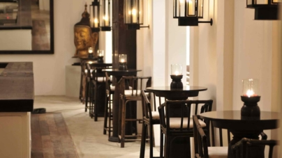 Best Restaurants To Host Group Gatherings In Singapore Part 2