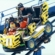 LEGOLAND Malaysia Resort 1st VR Roller Coaster – The Great LEGO Race
