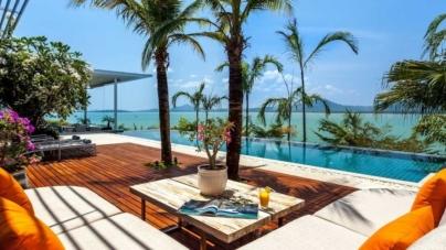 5 PhuketLuxury Villas Away From Crowd By Villa Getaways