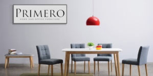 Top 8 Affordable Online Furniture Stores in Singapore
