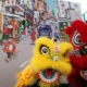 PMQ Hong Kong Old Town Walkabout Exhibition Reminisces HK Memories