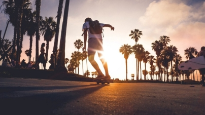 Choose The Right Longboard To Suit Your Longboard Style