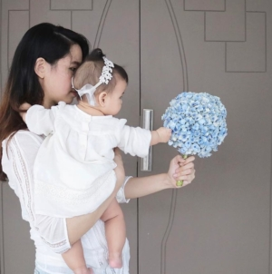 25 Prettiest Singapore Mummies To Follow On Instagram