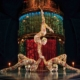 Cirque du Soleil Returns To Singapore with KOOZA this July