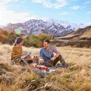 Download New Zealand Halal Food Guide For Muslim Travellers