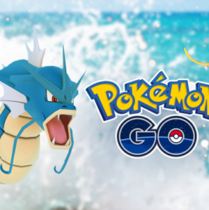 Pokémon Go Water Festival – More Lapras, Red Gyarados & Evolution Items Every 7 Days!