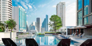 10 Reasons Why You Will Love Novotel Bangkok Sukhumvit 20