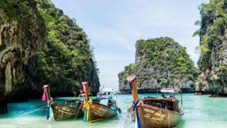 9 Best Phuket Activities For Singapore's Long Weekends