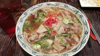 5 Vietnamese Dishes You Must Try When Travelling To Saigon, Vietnam