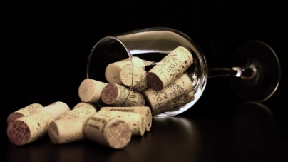 Best Reasons To Incorporate Cork In Your Kitchen