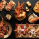 PARKROYAL On Pickering LobsterFest 2018 – Lobster Buffet Singapore