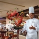PARKROYAL's Endless Crabs Party Buffet Dinner Is Back!