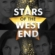 Stars Of The West End – Stars Of London's Best Musicals In One Show!