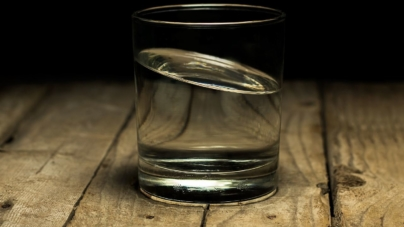 Tap Water Alternatives For Cooking