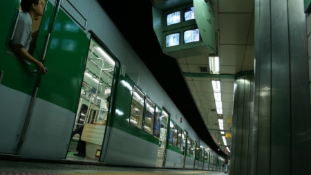 How To Get Around Tourist Attractions When Visiting Seoul