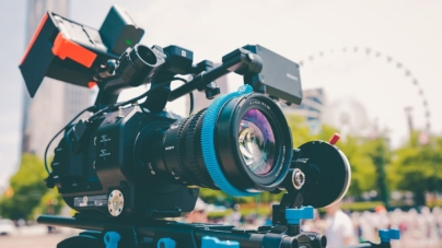 Video Editing Software's Characteristics & Jargons in Practical World