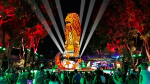 Immerse In So Singapore Experience At Sentosa This National Day