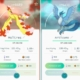 Pokemon Go Legendaries Finally Released To Gym Raids Worldwide