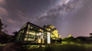 New Zealand Most Unusual Places To Stay With Kiwi Hospitality