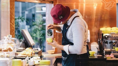Singapore Coffee Festival 2017 – Caffeinated Workshops, Performances & More!