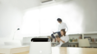 Ambi Climate Artificial Intelligence Air Conditioning – Air Conditioning Redefined