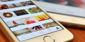 Effective Tips To Drive More Instagram Reach, Likes & Comments
