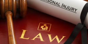 Different Types Of Attorneys & What Exactly Do They Do?