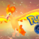 Pokemon Go Moltres Easier To Defeat Than Articuno – We Will Show You How!