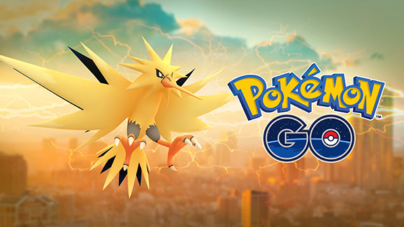 How To Defeat & Catch Pokemon Go Zapdos – Most Valuable Legendary Yet!