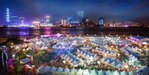 Which Types Of Travellers Should Visit Hong Kong In October