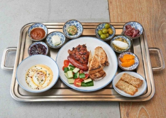Summerlong Singapore – New Brunch Menu To Wake Up To On Weekends