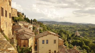 5 Lesser Known Attractions To Visit When In Tuscany, Italy