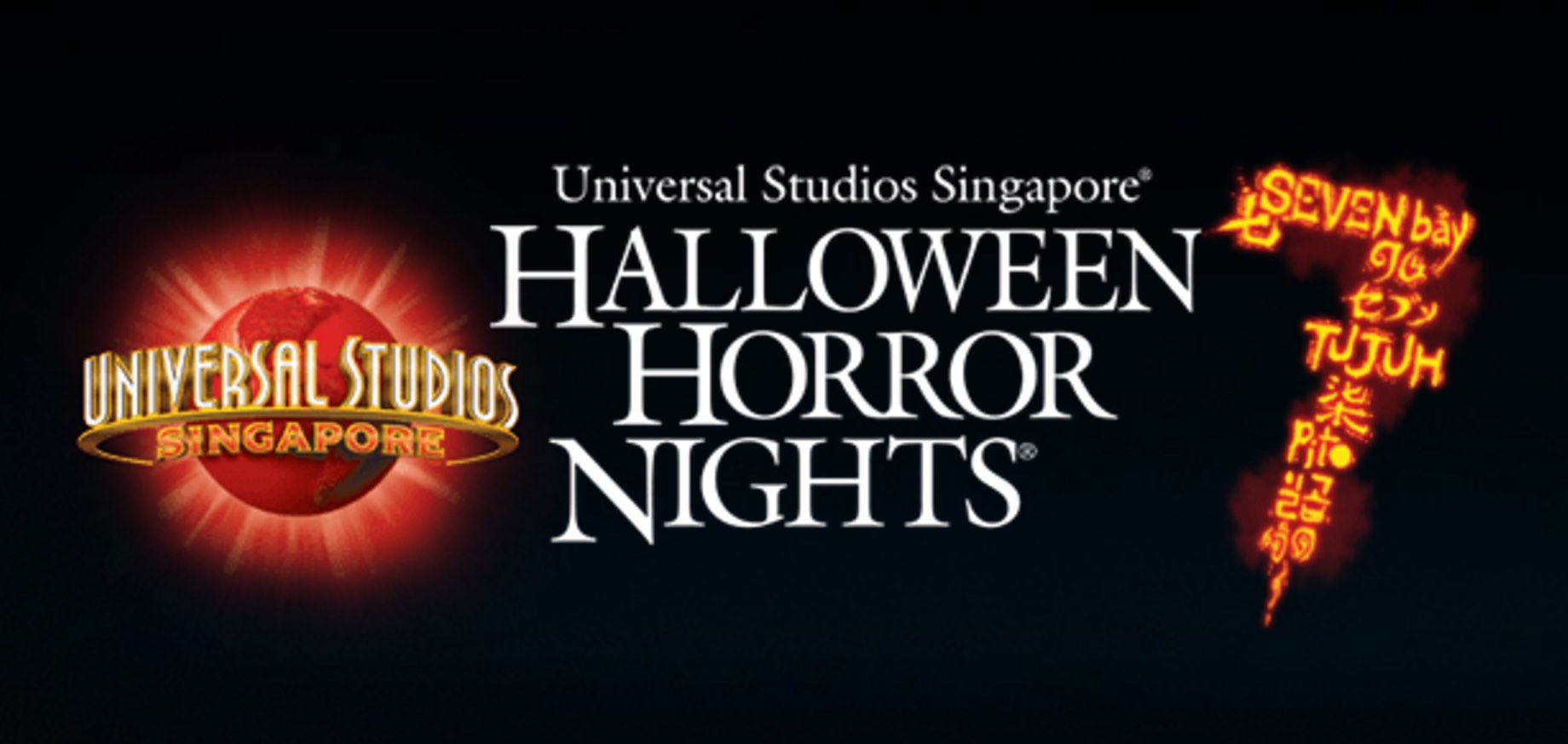 a standard event ticket costs s68 tickets are available online at www halloweenhorrornightscomsg and at universal studios singapore ticket booths - Halloween Horror Nights Free Tickets