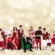 Spread Festive Cheers With W!LD RICE SINGAPORE CAROL Musical
