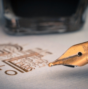 5 Tips To Transform Your Writing Process For The Better