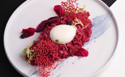 Halcyon & Crane Singapore – Sichuanese Flavours Infused Cafe Cuisine