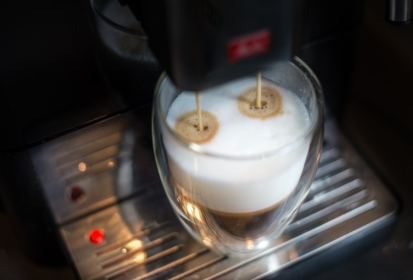 Some Of The Best Espresso Machine For Home Use