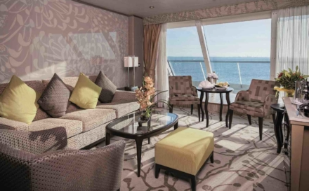 Costa Cruises Sails In With Exotic Itineraries For Asian Travellers