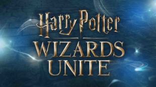 Niantic Harry Potter: Wizards Unite Launches Location-based AR Magic